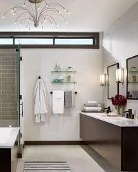 Lighting Fixtures For Bathrooms by Bathroom Lighting