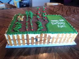 mr mcgregor s garden rabbit mr mcgregor s garden cake party garden cakes cake