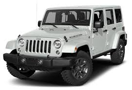 jeep black 2017 2018 jeep wrangler jk unlimited rubicon recon in bright white