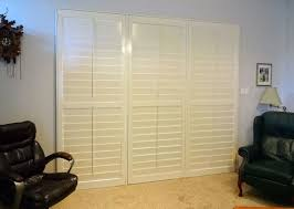 Plantation Shutters On Sliding Patio Doors by 131 Best Wft Plantation Shutters Images On Pinterest Shutters