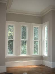 described as the best paint color ever benjamin moore revere