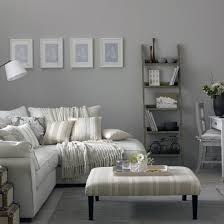 grey livingroom gray living room design 2 ideas brown and grey living room decor