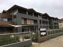 chambres d hotes hossegor photo0 jpg photo de hotel spa villa seren hossegor tripadvisor