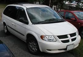 nissan caravan 2006 file dodge grand caravan jpg wikimedia commons