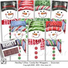 candy bar clipart christmas candy pencil and in color candy bar