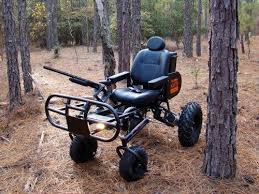 Power Chair With Tracks 139 Best Wheelchair Images On Pinterest Wheelchairs Spinal Cord