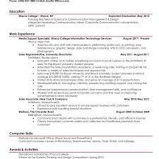 college student resume engineering internship jobs exle of student resume entry for eliana amorim template