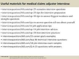 insurance claims job description insurance claims adjuster top