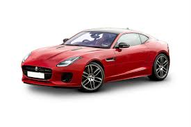 jaguar f type new jaguar f type coupe special editions 3 0 supercharged v6 400