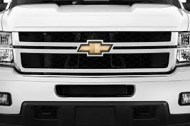 2014 chevrolet silverado 2500hd reviews and rating motor trend