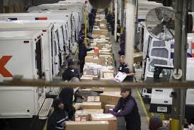 fedex delivery thanksgiving does fedex deliver on sunday i wrote yesterday about the