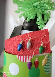 Generic Gift Ideas 3 Creative Gift Ideas For The Non Crafty Renter