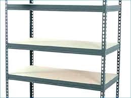 bedroom furniture stores seattle lowes metal storage racks garage organiser garage storage enclosed
