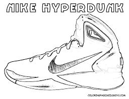 running shoes coloring pages redcabworcester redcabworcester