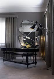 the best interior design trends to follow this winter u2013 covet edition