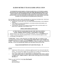 resumes and cover letters the ohio state university alumni top 8