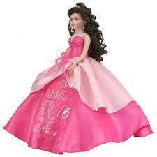 quinceanera dolls quinceanera doll q2115 trendyparadise