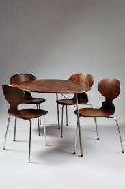 Arne Jacobsen Coffee Table by 893 Best Scandinavian Design Classics Images On Pinterest