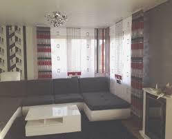 schiebegardinen kurz wohnzimmer bopp ag wo sie die schönsten vorhänge kaufen uncategorized