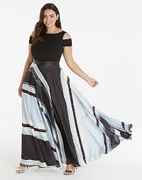 coast dress coast imogen maxi dress simply be