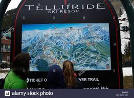 Map Of Usa Mountains by Resorts Colorado Ski Country Usa Beaver Creek Ski Holidays Usa In