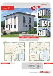 2 floor houses 2 u2014 storey houses u2014 deltahouse invest