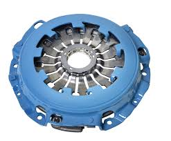 nissan pulsar blüsteele heavy duty clutch kit for nissan pulsar n14 n15 n16