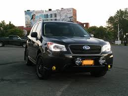 modified subaru forester off road subaru forester owners forum view single post u002714 u002718 aeo u0027s