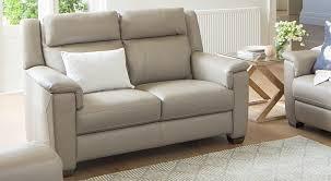 3 Seater And 2 Seater Sofa Dover Leather Sofas 2 Seater U0026 3 Seater Sofa Plush Furniture