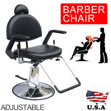 compare prices on salon beauty chair online shopping buy low