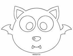 1055 best maskers images on pinterest masks templates and feminine