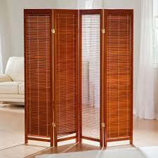 wall dividers modern makeover and decorations ideas wood wall dividers awesome