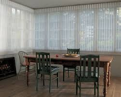 Hunter Douglas Window Treatments For Sliding Glass Doors - 21 best shades luminettes images on pinterest glass doors