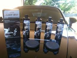 black review car wax review archives best car wax