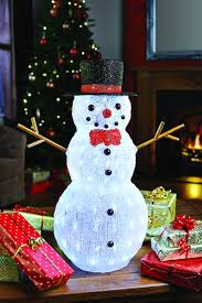 Bethlehem Lights Snowman by 39 Best Christmas At The Range Images On Pinterest Range