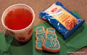 2017 mickey u0027s merry christmas party eats disney