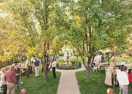outdoor wedding venues utah log restaurant salt lake city utah utah wedding