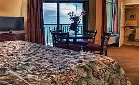 2 Bedroom Suites Myrtle Beach Oceanfront 4 Bedroom 3 Bath Oceanfront Condo Type 2 At Grand Atlantic Resort