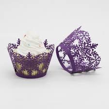 halloween cupcake liners popular halloween cupcake decorations buy cheap halloween cupcake