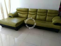 Sofa Casa Leather Casa Leather Sofa Furniture Decoration For Sale In Puchong