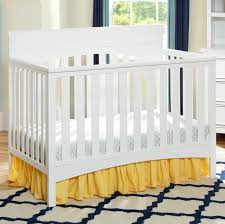 Convertible Cribs Babies R Us White Baby Cribs Babies R Us