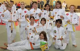 Vfl Bad Ems Wettkampfergebnisse 2009