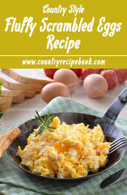 17 best images about country egg recipes on pinterest scrambled