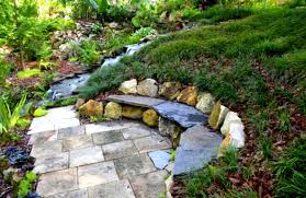 Rock Garden Florida Garden Design Garden Design With Hgtv Rock Garden Ideas