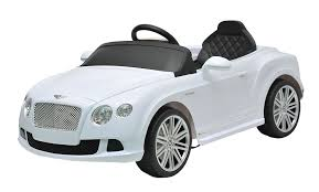 cars bentley magic cars 12 volt electric bentley ride on rc battery powered car