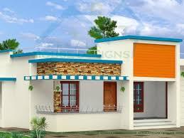 Single Floor House Designs Kerala by Kerala House Designs Single Floor Bracioroom