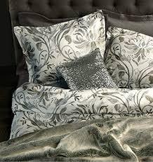 Shams Bedding Scroll Bedding Sets