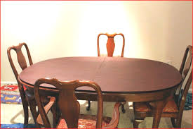 table pad protectors for dining room tables brilliant incredible felt table pads dining room tables dining pads