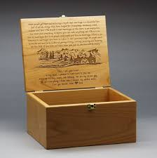 engraved wooden gifts 113 best premium wood boxes images on wood boxes wood