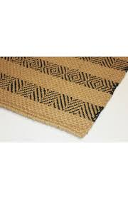 Latex Backed Rugs What Is Jute Rug Backing Creative Rugs Decoration